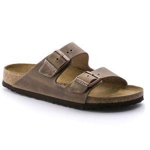 """BIRKENSTOCK """"Arizona"""" Sandals"""